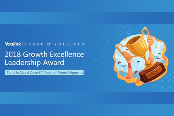 Growth Excellence Leadership