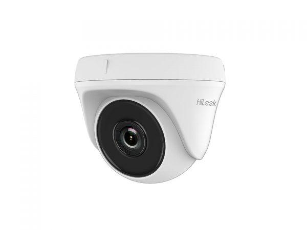 دوربین توربو اچ دی THC-T140
