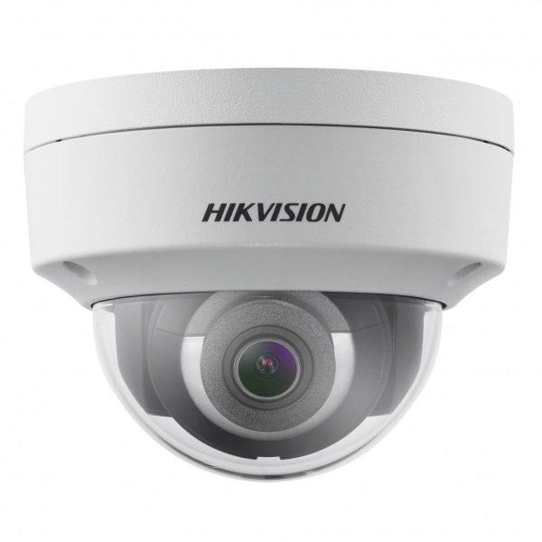 دوربین هایک ویژن DS-2CD2183G0-IS