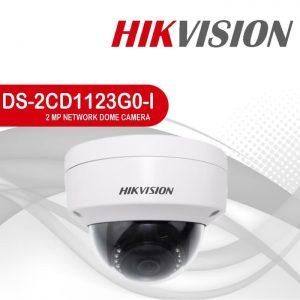 هایک ویژن DS-2CD1123G0-I