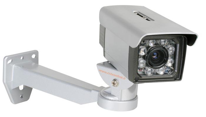 دوربین مداربسته روز و شب Day/Night CCTV