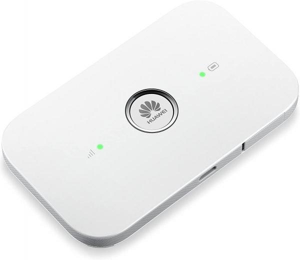 مودم همراه 4G هواوی