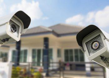 Surveillance-Camera-4-1200x800-1030x687