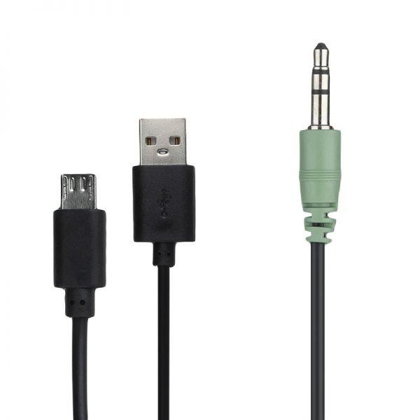 کابل های اتصال همراه