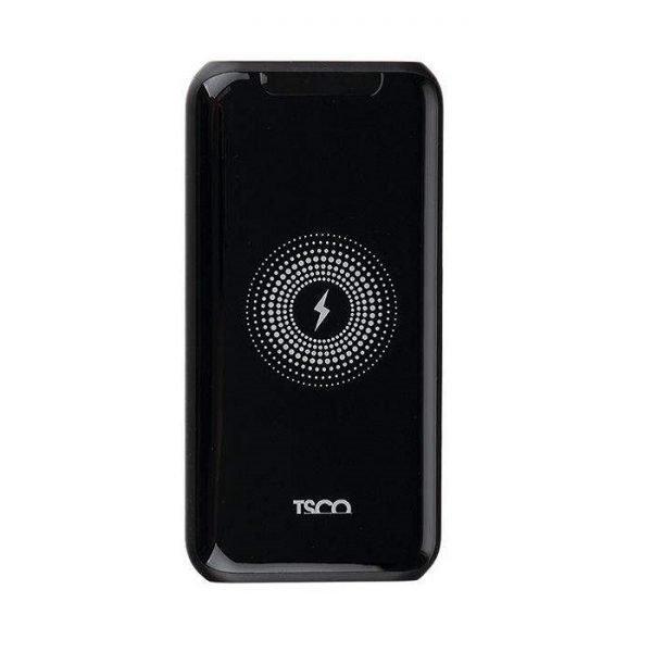 پاور بانک (شارژر همراه) تسکو مدل TP 851WL