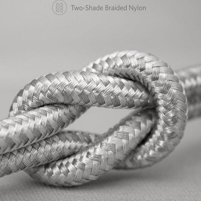 مقاومت کابل در برابر گره خوردگی