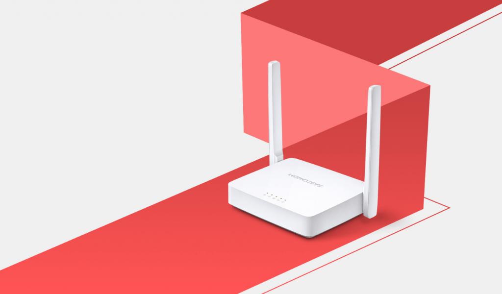 مودم و روتر +ADSL2 مرکوسیس