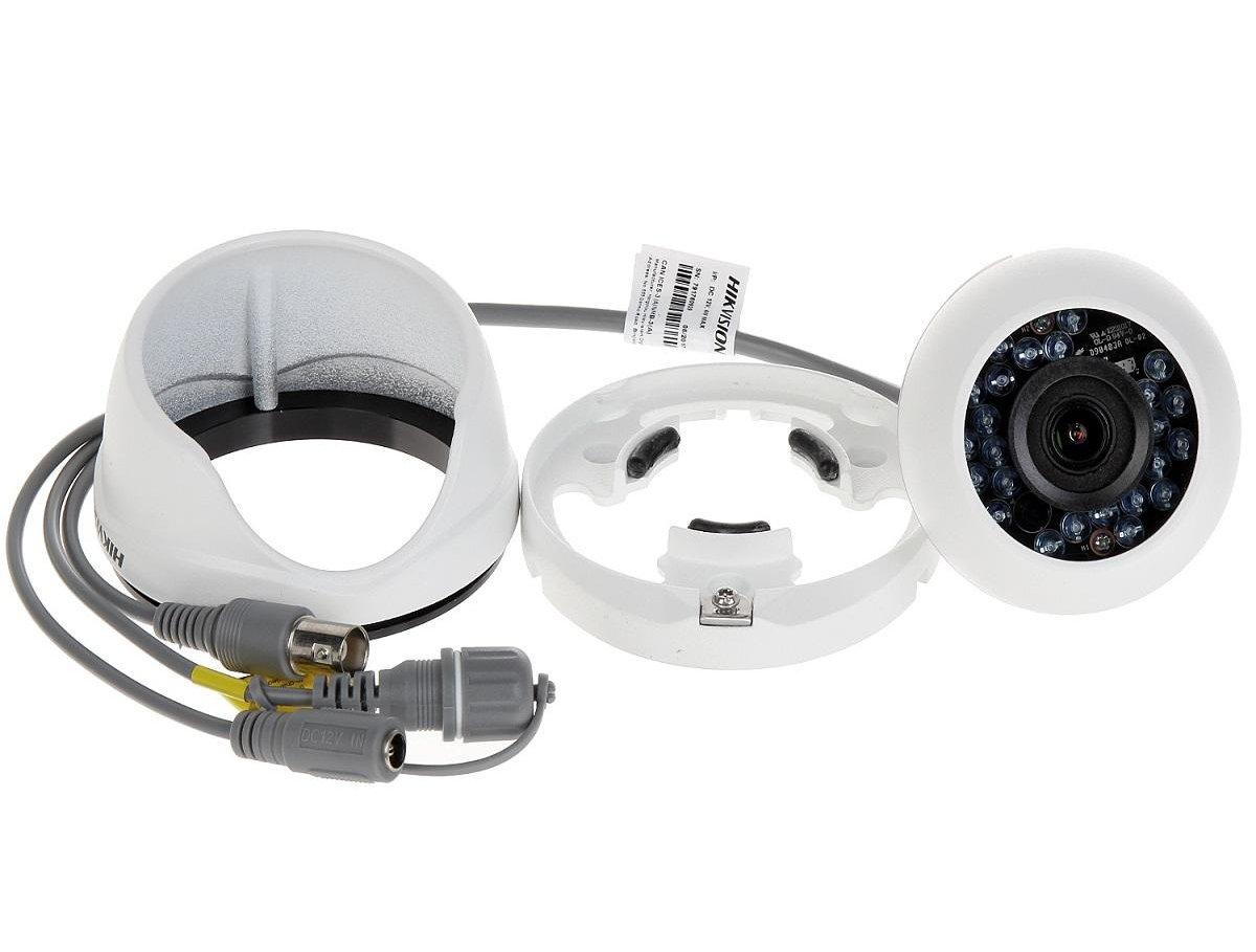 دوربین مداربسته هایک ویژن مدل DS-2CE56D0T-IRMF