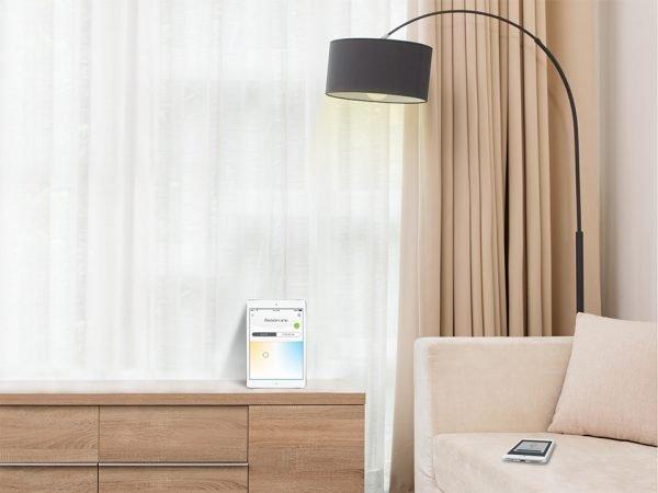 لامپ LED تی پی لینک LB120