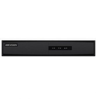 hikvision-ds-7208hghi-f1-digital-video-recorder-dvr