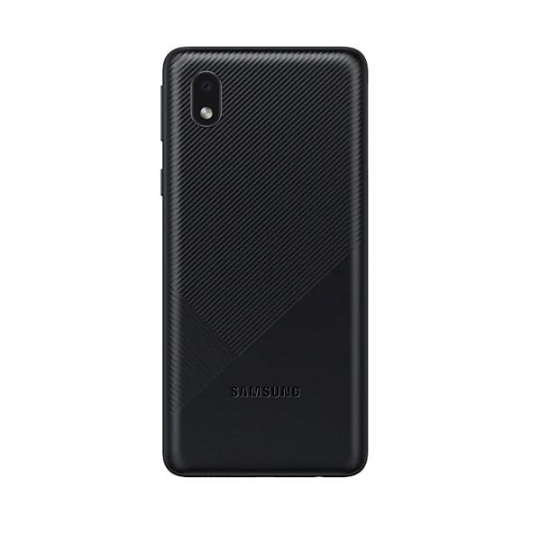 تلفن همراه سامسونگ گلکسی A013