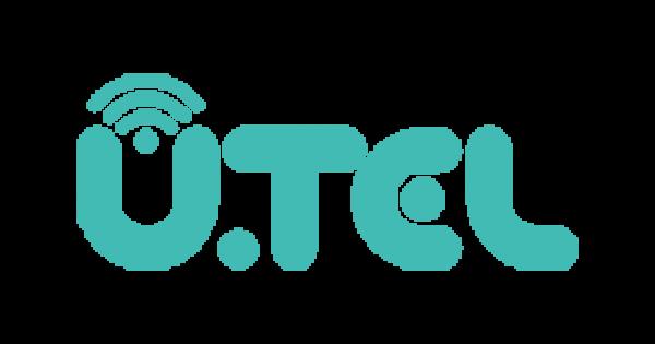 یوتل U.TEL