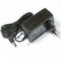 آداپتور برق روتر میکروتیک