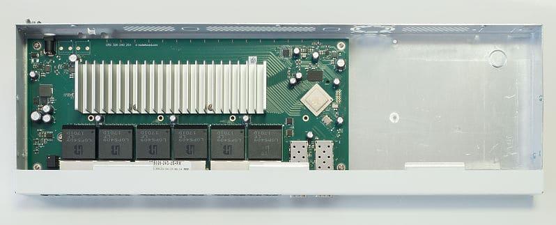 اکسس پوینت مودم LTE میکروتیک مدل wAP LTE kit