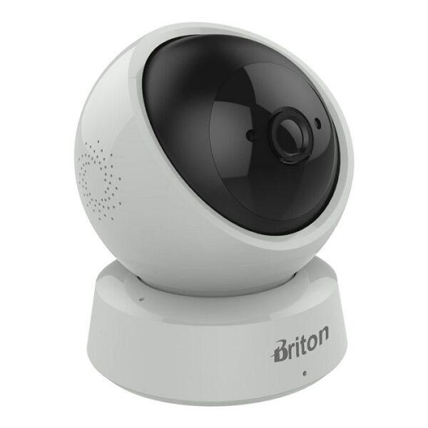 دوربین وای فای تحت شبکه برایتون