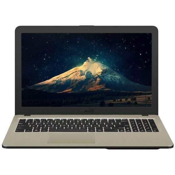 صفحه نمایش قابل تنظیم لپ تاپپ ایسوس