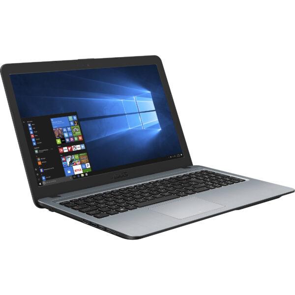 لپ تاپ 15 اینچی سبک وزن