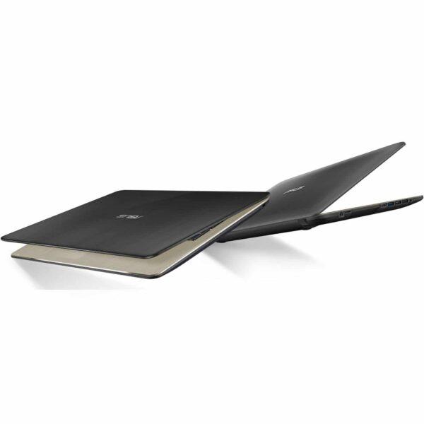 لپ تاپ ایسون با فناوری تاچ پد