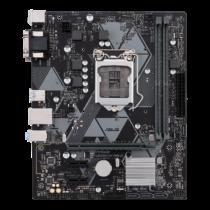 مادربرد h310 با CPU 14nm