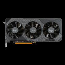 کارت گرافیک ایسوس با پردازنده گرافیکی AMD